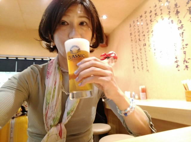 f:id:hikarireinagatsuki:20200924171120j:image