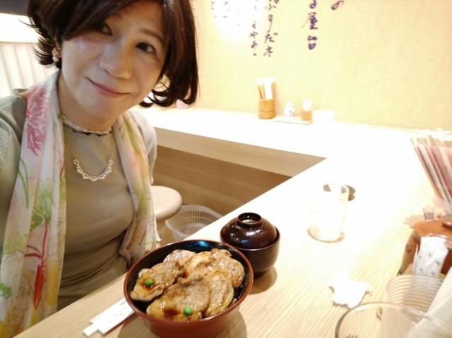 f:id:hikarireinagatsuki:20200924171151j:image