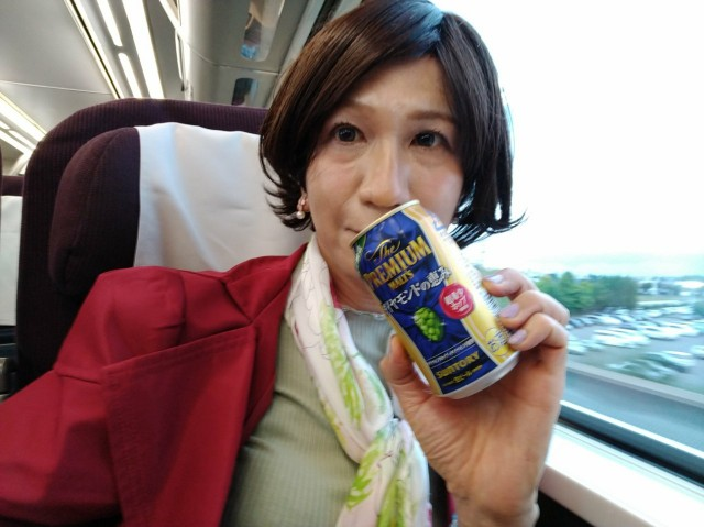 f:id:hikarireinagatsuki:20200924171513j:image