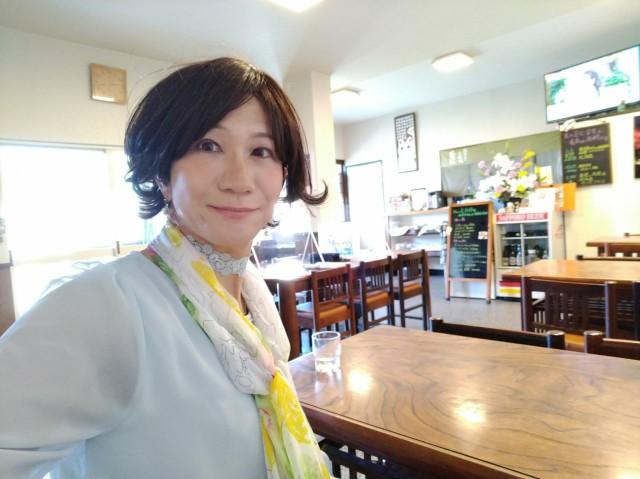 f:id:hikarireinagatsuki:20200924173832j:image