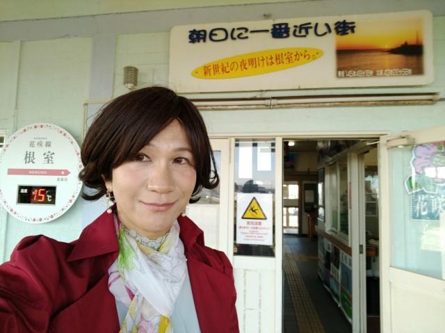 f:id:hikarireinagatsuki:20200924174232j:image