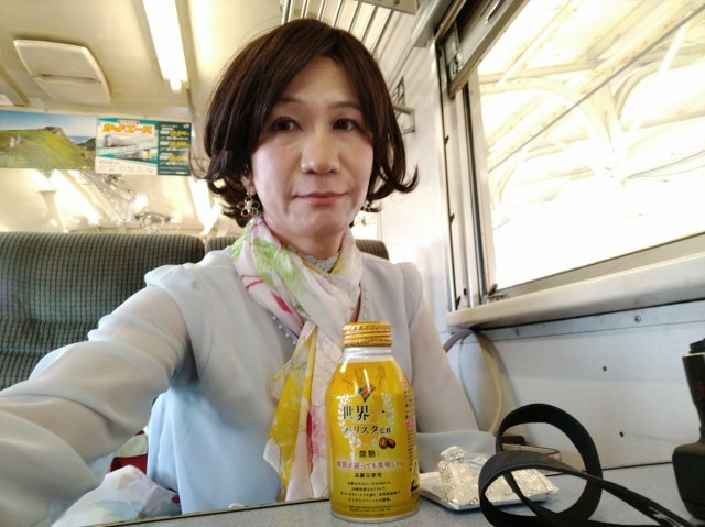 f:id:hikarireinagatsuki:20200924174454j:image