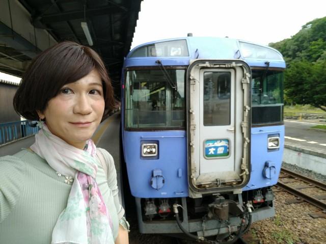 f:id:hikarireinagatsuki:20200925083411j:image