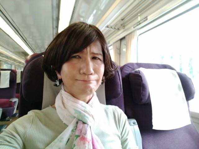 f:id:hikarireinagatsuki:20200925083529j:image