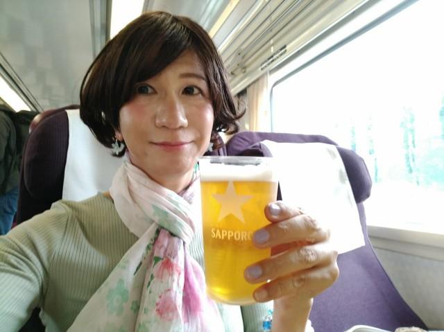 f:id:hikarireinagatsuki:20200925083548j:image