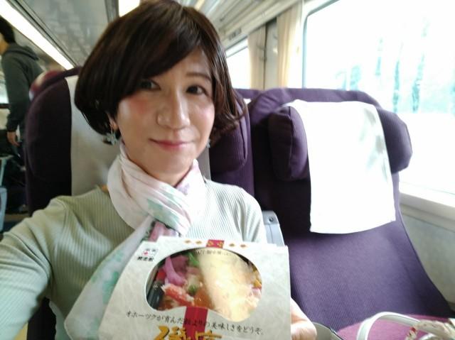 f:id:hikarireinagatsuki:20200925083612j:image