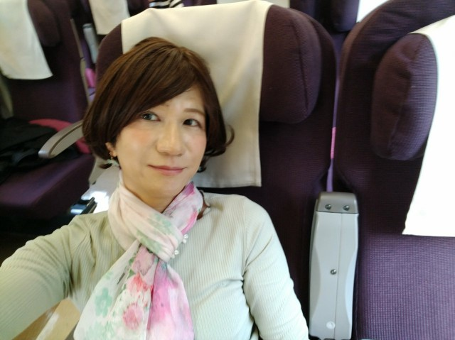 f:id:hikarireinagatsuki:20200925083831j:image