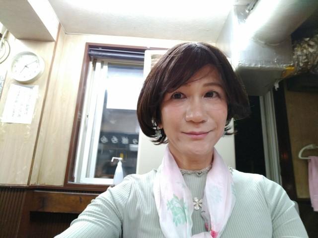 f:id:hikarireinagatsuki:20200925085302j:image