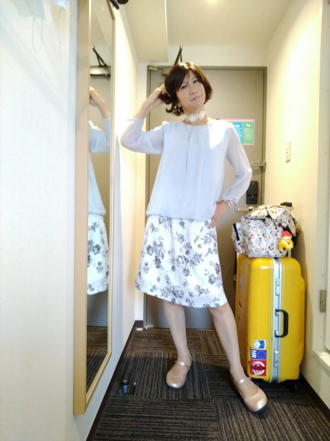 f:id:hikarireinagatsuki:20200927101305j:image