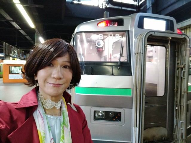 f:id:hikarireinagatsuki:20200927101433j:image