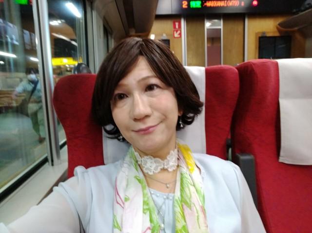f:id:hikarireinagatsuki:20200927101608j:image
