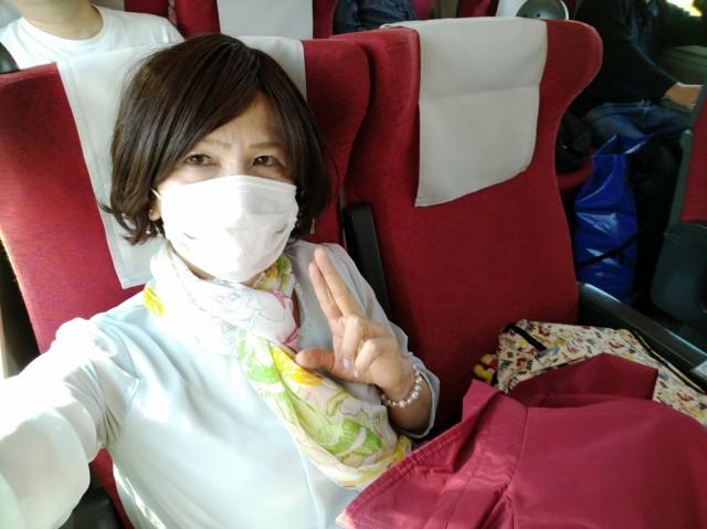 f:id:hikarireinagatsuki:20200927101659j:image
