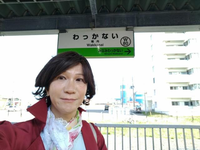 f:id:hikarireinagatsuki:20200927101828j:image