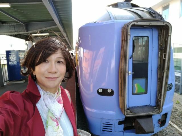 f:id:hikarireinagatsuki:20200927102349j:image