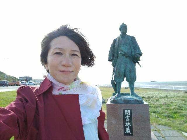 f:id:hikarireinagatsuki:20200927112919j:image