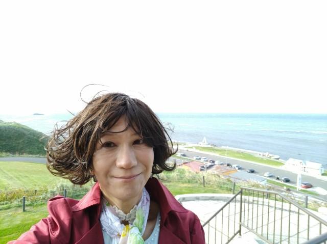 f:id:hikarireinagatsuki:20200927113102j:image