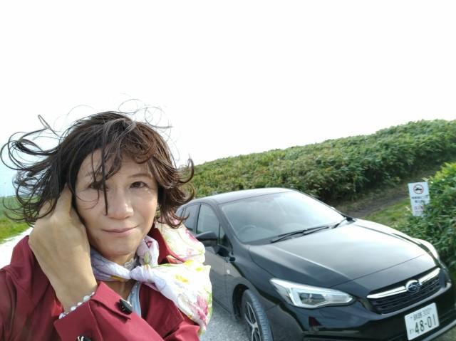 f:id:hikarireinagatsuki:20200927113202j:image