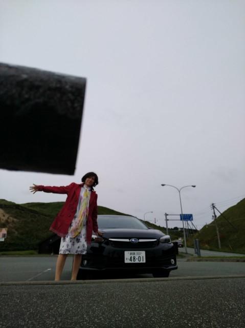 f:id:hikarireinagatsuki:20200927113509j:plain