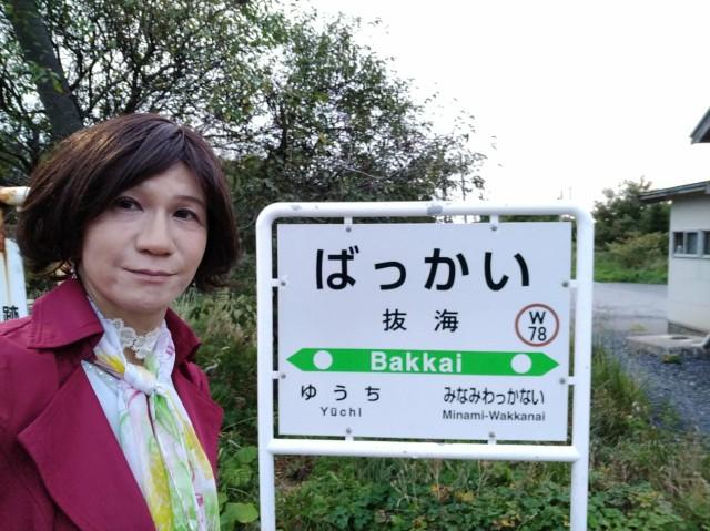 f:id:hikarireinagatsuki:20200927113736j:plain