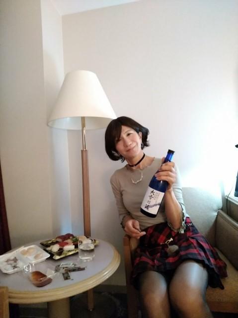 f:id:hikarireinagatsuki:20200927114022j:plain