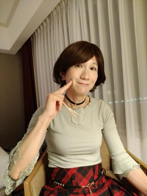 f:id:hikarireinagatsuki:20200927114129j:plain