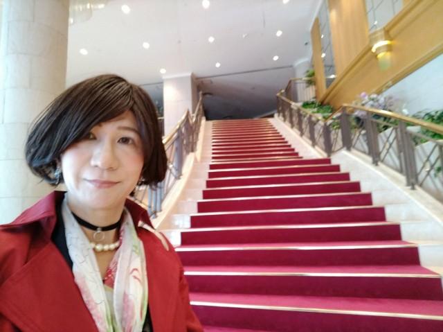 f:id:hikarireinagatsuki:20200927114724j:image