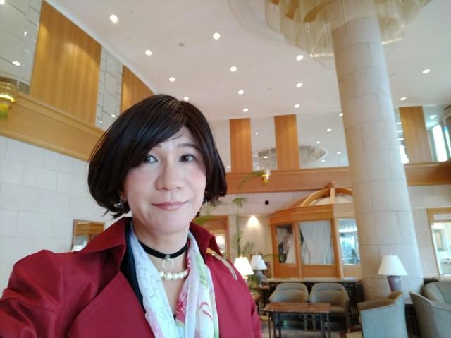 f:id:hikarireinagatsuki:20200927114745j:image