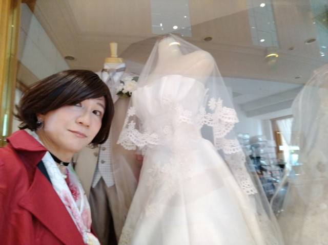 f:id:hikarireinagatsuki:20200927114807j:image