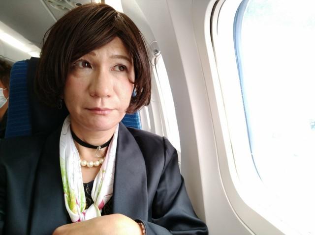 f:id:hikarireinagatsuki:20200927115436j:image