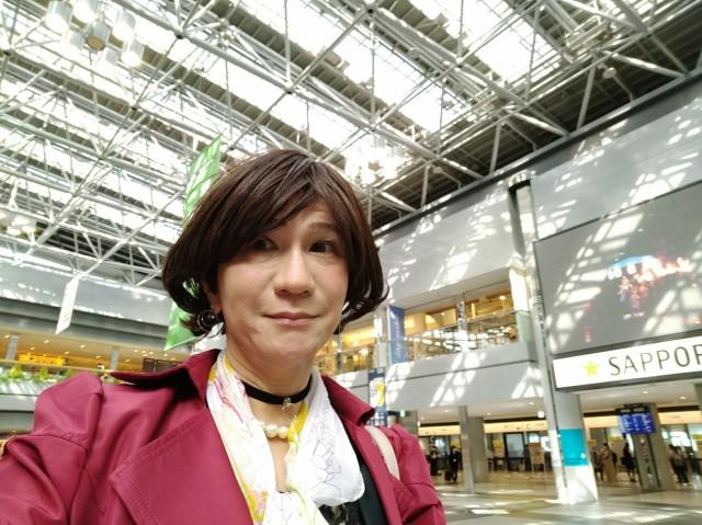 f:id:hikarireinagatsuki:20200927115714j:image