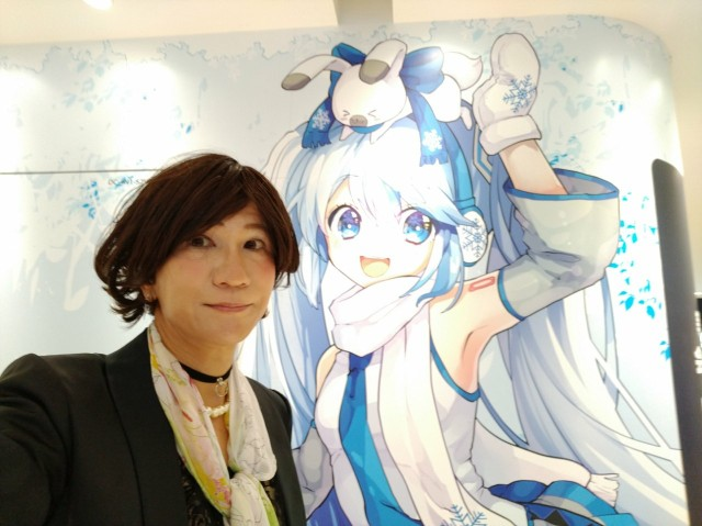 f:id:hikarireinagatsuki:20200927115747j:image