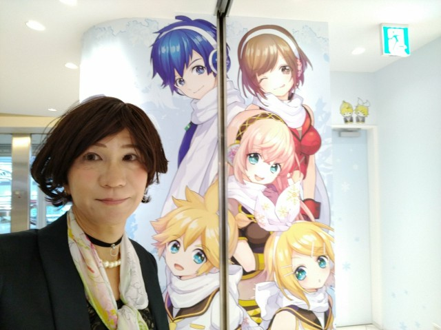 f:id:hikarireinagatsuki:20200927115802j:image