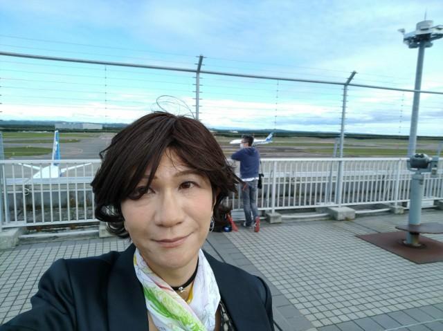 f:id:hikarireinagatsuki:20200927115816j:image