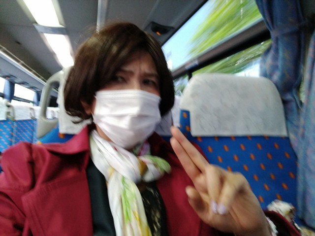 f:id:hikarireinagatsuki:20200927115923j:image