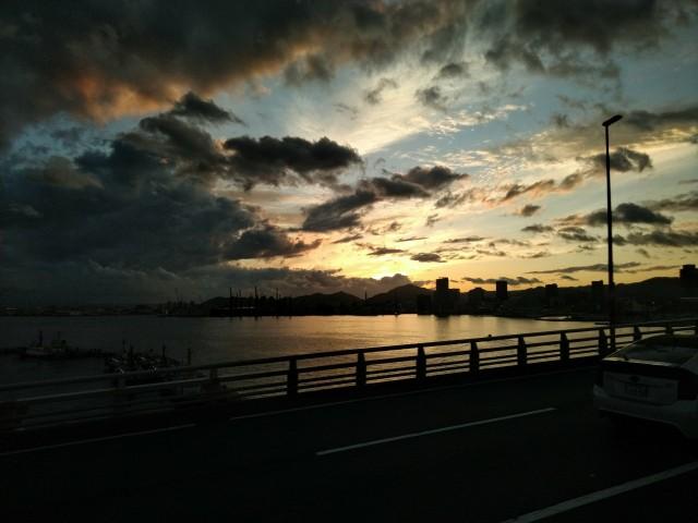 f:id:hikarireinagatsuki:20200927115937j:image