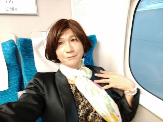 f:id:hikarireinagatsuki:20200927120021j:image