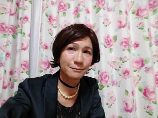 f:id:hikarireinagatsuki:20200927120057j:image