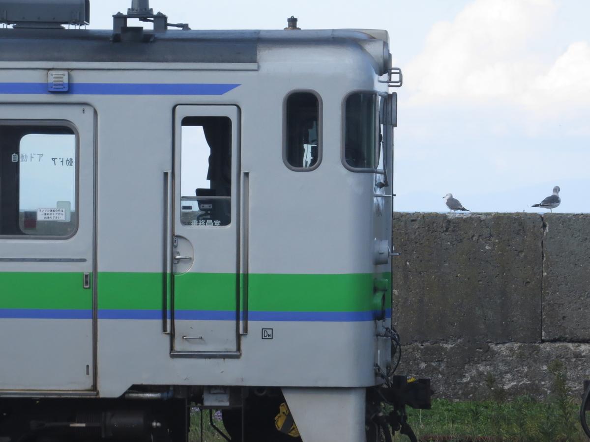 f:id:hikarireinagatsuki:20200927151916j:plain