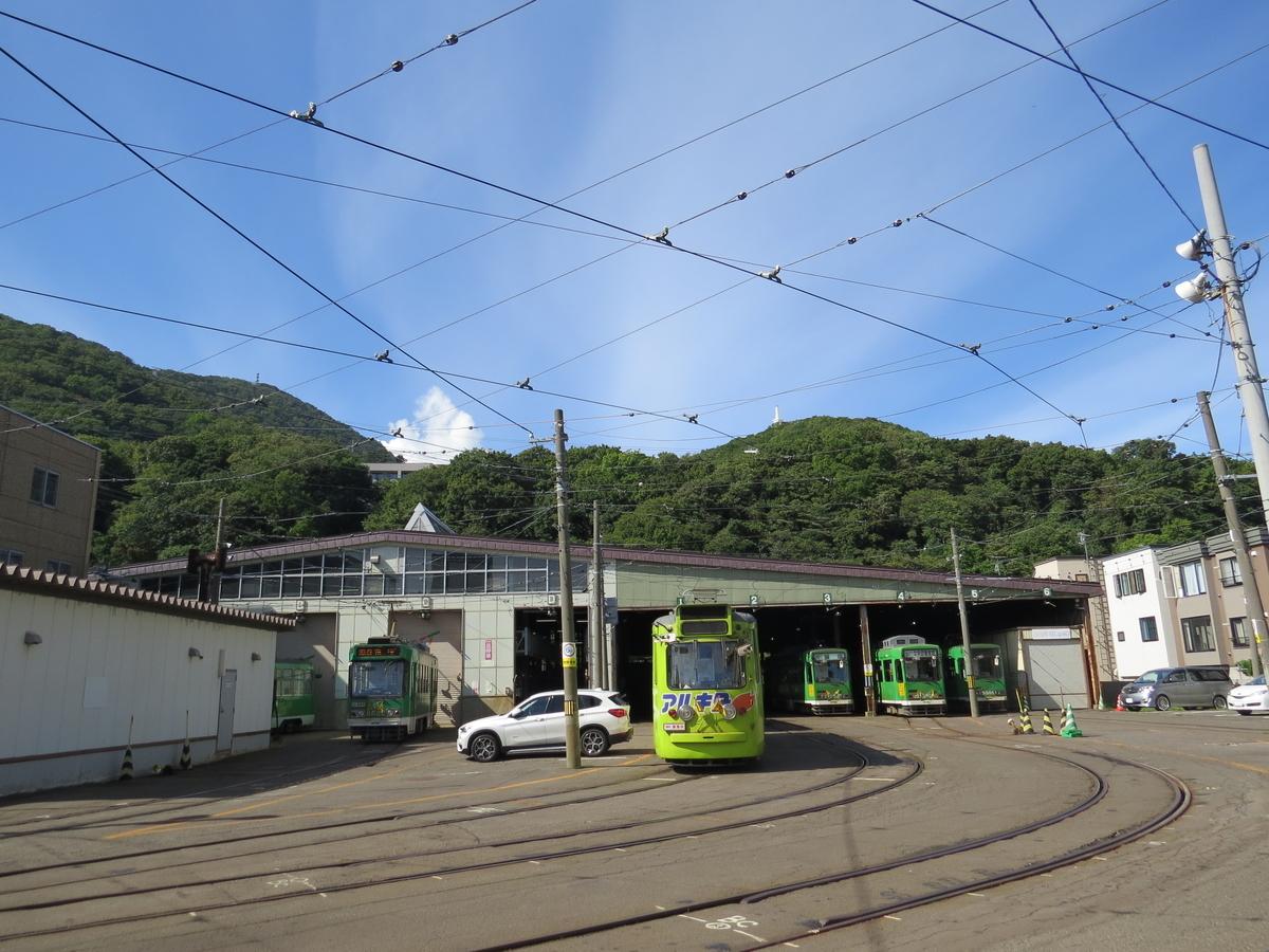 f:id:hikarireinagatsuki:20201002213721j:plain