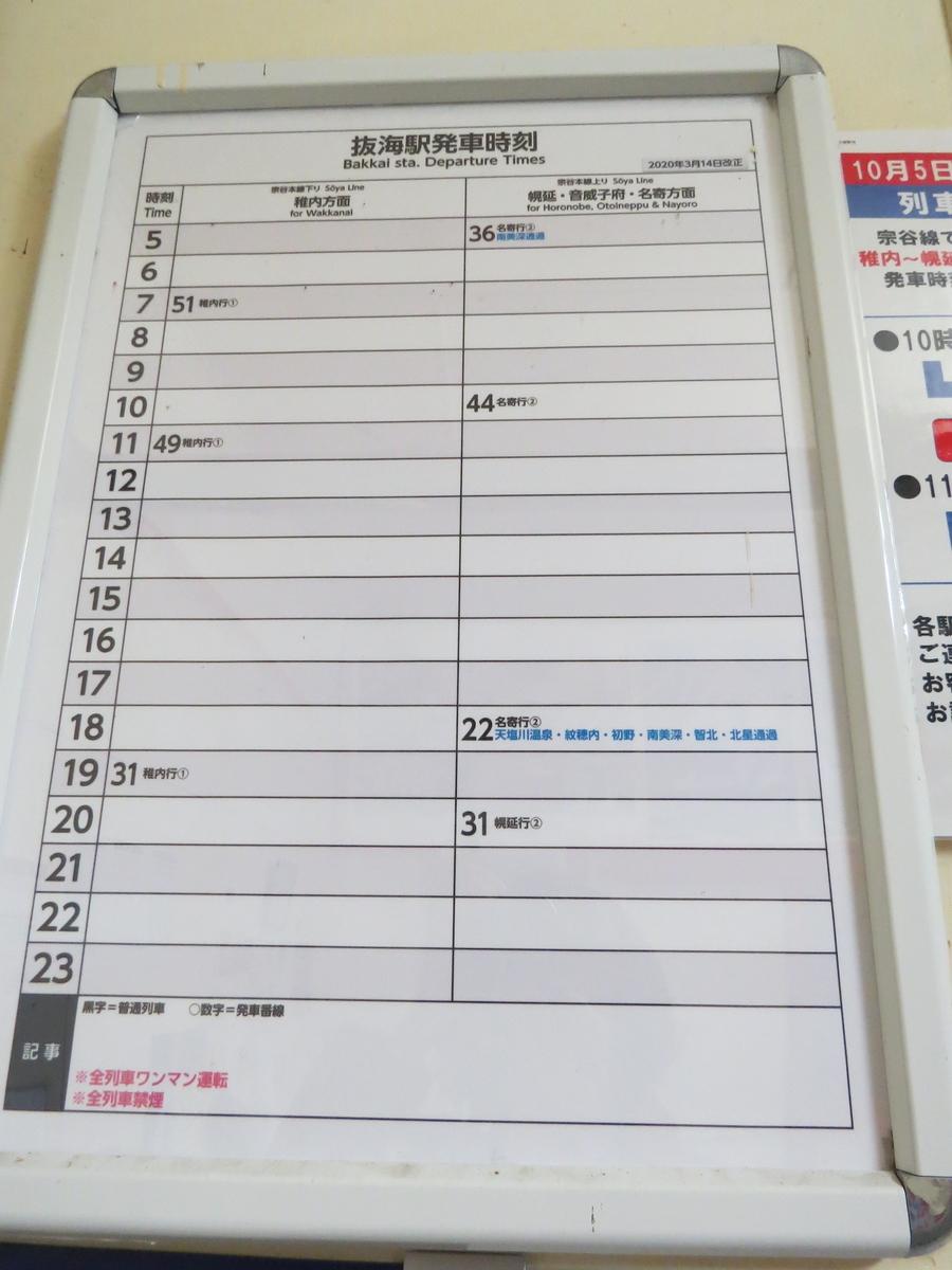 f:id:hikarireinagatsuki:20201003123657j:plain