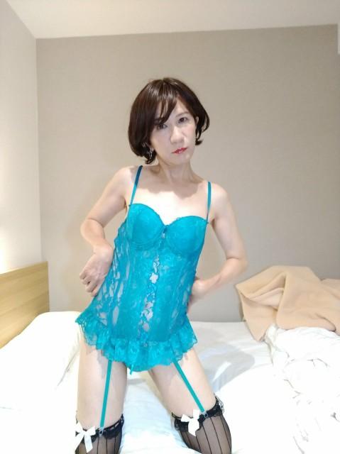 f:id:hikarireinagatsuki:20201017193912j:image