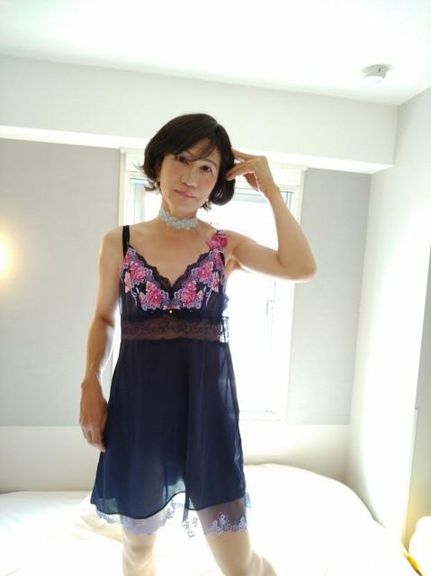 f:id:hikarireinagatsuki:20201017194254j:image