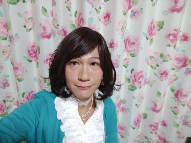 f:id:hikarireinagatsuki:20201018131904j:image