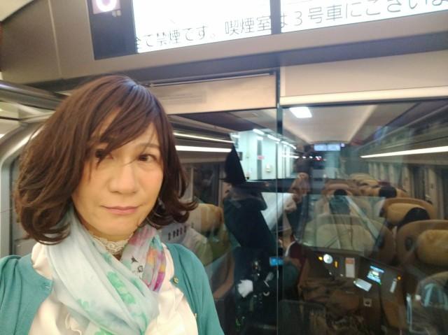 f:id:hikarireinagatsuki:20201018132156j:image