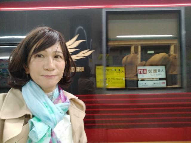 f:id:hikarireinagatsuki:20201018133449j:image
