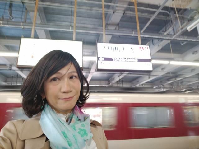 f:id:hikarireinagatsuki:20201018133811j:image
