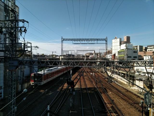 f:id:hikarireinagatsuki:20201018133914j:image
