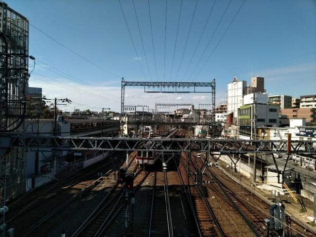 f:id:hikarireinagatsuki:20201018133930j:image
