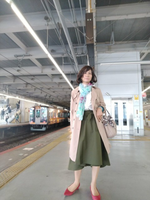 f:id:hikarireinagatsuki:20201018134119j:image