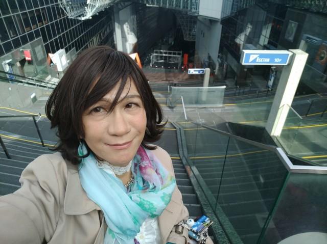 f:id:hikarireinagatsuki:20201018134250j:image